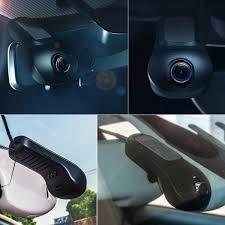 Hidden Cameras For Cars