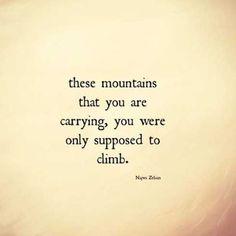 beautiful-inspirational-quotes-026 #MediumMaria #Tarot #Numerology