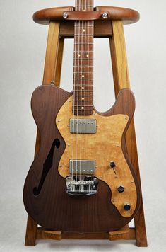 Guitar Stools - Foter