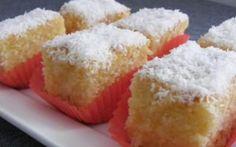 Griesmeel wordt vaak gebruikt in de Marokkaanse keuken in zowel zoete als hartige gerechten. De Marokkaanse griesmeelcake kan op verschillende manieren bereidt worden, maar dit recept is niet alleen erg gemakkelijk, maar het lukt ook nog eens altijd. De...