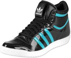 new style c80b8 11e0c adidas+high+tops