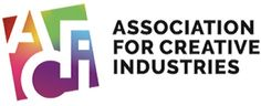 About | Association For Creative Industries | AFCI