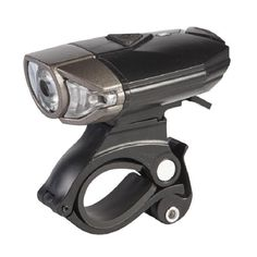Cycling LED Helmet Headlight 3W 300 LM CREE Lamp Night Lighting Safety USB Rechargeable Bike Bicycle Flashing Front Lights Nail That Deal http://nailthatdeal.com/products/cycling-led-helmet-headlight-3w-300-lm-cree-lamp-night-lighting-safety-usb-rechargeable-bike-bicycle-flashing-front-lights/ #shopping #nailthatdeal