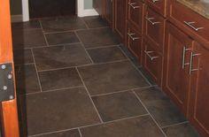 Floor Tile Patterns | Floor Tile Pattern Dilemma: Diagonal or Straight? - Bathrooms Forum ...