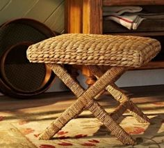 Rich Rustic Leather Bench With Bronze Nailheads And Wood Shelf For Storage Rustic Amp Lodge