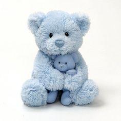 Blue Teddy Bear - Bedtime Stories for Kids Blue Teddy Bear, Cute Teddy Bears, Alluka Zoldyck, Light Blue Aesthetic, Little Boy Blue, Tatty Teddy, Plushies, My Favorite Color, Wallpaper