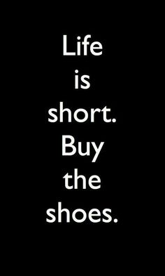 #ialwaysdo #shoeaddict