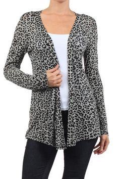 Express gathered collar top, $49.90 at express.com | Gorgeous ...