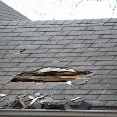 We are experienced and certified in storm damage repairs. We will come in, do a free roof inspection, and take care of things from there. Residential Solar Panels, Residential Roofing, Roofing Estimate, Vero Beach Fl, How To Install Gutters, New Home Buyer, Asphalt Roof Shingles, Roofing Services, Highland Homes