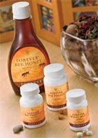 Bee Products ! Forever Living Hight Quality products !