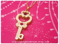 Hey, I found this really awesome Etsy listing at http://www.etsy.com/listing/123400130/pre-order-sailor-moon-chibiusa-crystal
