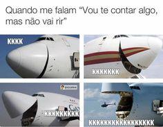 Humor Na Medida ! : Foto