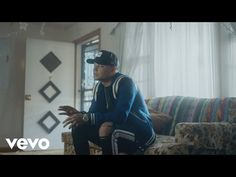 "Kane Brown's ""Good as You"" Music Video Honors Strong Women Country Music Hits, Country Music Playlist, Top Country Songs, Country Music Singers, Country Videos, Gary Clark Jr, Keith Sweat, Music Songs, New Music"