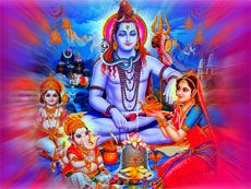 Free Lord shiva wallpapers hd Download Blue Colour Wallpaper, Colorful Wallpaper, All God Images, Hd Images, Jai Ganesh, Ganesha, Shiva Wallpaper, Hd Wallpaper, Lord Krishna Wallpapers