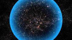 The Evolving Planet (@_evolvingplanet) | Twitter