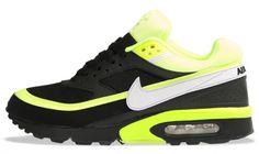 hot sale online 96223 a45f2 Nike Air Max Classic BW