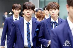 Newest Pic Blue Carpet produce x 101 Style Develop a glance of elegance and depth in your bedroom by incorporating navy blue into your colorati Girls Heart, Everything's Gonna Be Alright, Deeper Shade Of Blue, Shades Of Peach, Cool Undertones, Nautical Design, Blue Carpet, Produce 101, Scene Photo