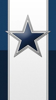 Search free nfl Wallpapers on Zedge and personalize your phone to suit you. Dallas Cowboys Decor, Dallas Cowboys Wallpaper, Dallas Cowboys Pictures, Dallas Cowboys Football, Football Team, Raiders Cowboys, Cowboys Sign, Cowboys Memes, Cowboy Images