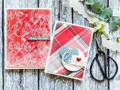 Watercolored card backgrounds two ways + blog hop + giveaway. Find out more by clicking on the following link: http://limedoodledesign.com/2017/01/watercolored-card-backgrounds-two-ways/