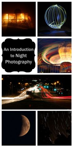 New Post from Boost Your Photography