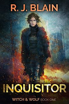 Inquisitor (Witch & Wolf Book 1) Pen & Page Publishing https://www.amazon.com/dp/B00K0SDX88/ref=cm_sw_r_pi_awdb_t1_x_ujyvAbC1CFBXM
