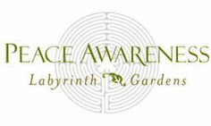Peace Awareness Labyrinth & Gardens