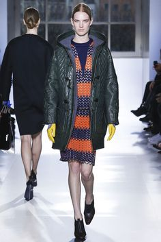 fall-winter 2014/15 balenciaga - Căutare Google