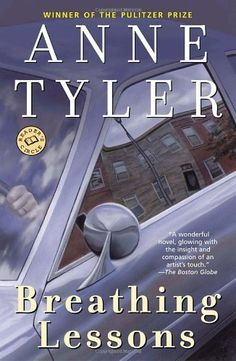 Breathing Lessons: A Novel by Anne Tyler, http://www.amazon.com/dp/0345485572/ref=cm_sw_r_pi_dp_uFI3pb1T7ZZSQ
