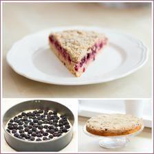 Jogurtový koláč s ostružinami French Toast, Pie, Breakfast, Food, Torte, Morning Coffee, Cake, Fruit Cakes, Essen