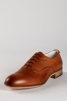 Brown dress shoes size 14 I'll buy right now