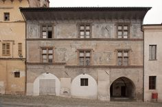 Centro storico/Old town, Saluzzo Renaissance Architecture, Old Town, Garage Doors, Outdoor Decor, Home Decor, Italy, Fotografia, Photos, Old City