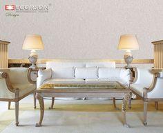 Lumicenta Satinato to najnowszej generacji dekoracyjna farba perłowa, stworzona na bazie żywic akrylowych, wodorozcieńczalna, przeznaczona do malowania powierzchni wewnętrznych. http://luxinteriors.com.pl/portfolio/lumicenta-satinato#prettyPhoto