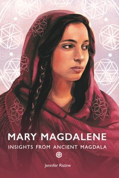 Nine Days with Mary Magdalene is a meditation novena. Each day of the novena will include an image, a short. Mary Magdalene And Jesus, Saint Costume, Maria Magdalena, Empty Tomb, Archaeological Discoveries, Catholic Saints, Mother Mary, The Visitors, Insight