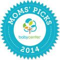 2014 Best Overall Baby And Toddler Products