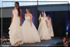 Domenica 10 maggio STAY TUNED Alessandro Tosetti Www.alessandrotosetti.com www.tosettisposa.it #abitidasposa2015 #wedding #weddingdress #tosetti #tosettisposa #nozze #bride #alessandrotosetti #agenzia1870
