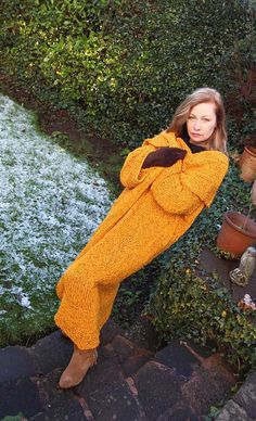 Check out this item in my Etsy shop https://www.etsy.com/uk/listing/266720371/hand-knitted-to-russia-with-love-coat