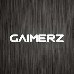 By tech.a.gram: Gaimerz is a new peer to peer online gaming wagering site.  The site is about to launch and offers the chance to play people for real money!  So now groups of friends can put their money where their mouths are and find out who really is the best at your favourite games!!! #online #gaming #gamer #gamers #nintendo #sega #xbox #xboxone #ps4 #playstation #ps3 #sexy #photooftheday #hot #halo #cod #betting #gamble #arcade #retrogaming #collection #videogames #arcade #micrhobbit