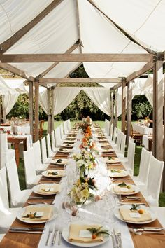 Shannon Leahy Events - Vineyard Wedding - Santa Rosa - Annadel Estate Winery - Tablescape - Centerpieces - Place Settings
