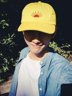 Kim Taehyung || V || BTS V || BTS Taehyung || BTS (Bangtan)