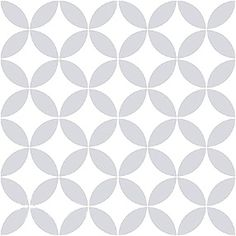 Encaustic Tiles, Moroccan Tiles, Cement Tiles UK: Order from stock! Tiles London, Tiles Uk, Encaustic Tile, Moroccan Tiles, Cement, Rugs, Pattern, Kitchen Reno, Powder Room