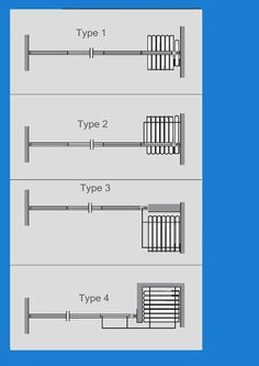 movable partion storing,movable partition sacking - Movable Folding Partitions w. Folding Partition, Movable Partition, Movable Walls, Partition Design, Folding Doors, Partition Walls, Murs Mobiles, Door Design, House Design