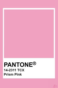 Pin by Color Wheel on Pink/Peach Mixes and Lt to Dk + All pink color wheel - Pink Things Pantone Tcx, Pantone Swatches, Pantone 2020, Color Swatches, Pantone Color Chart, Pantone Colour Palettes, Pantone Colours, Colour Pallete, Colour Schemes