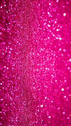 Pink Mobile Wallpaper Probably the most beautiful wallpapers are here! Pink Glitter Wallpaper, Pink Wallpaper Iphone, Pink Iphone, Cellphone Wallpaper, Galaxy Wallpaper, Lock Screen Wallpaper, Pink Glitter Background, Summer Wallpaper, Lock Screen Backgrounds