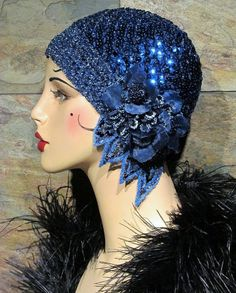 i was thinking to decorate the space above my right eyebrow, but this is lower on the cap and very pretty...