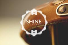 As Logos Vintage de Tom Anders Watkins | Criatives | Blog Design, Inspirações, Tutoriais, Web Design