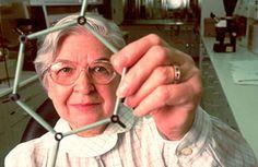 Vous ne verrez pas leurs noms dans les manuels scolaires... Et pourtant, ces 10 femmes ont révolutionné le monde des sciences !