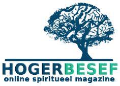 HogerBesef.nl