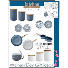 Tableware Homeware gift ideas for Mothers Day | maisie & clare | Australian online homewares & home decor shop.