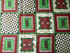 Block Wax Print African Fabric For Dressmakings Fabric for Sewing Dresses Skirts Bags and Head wrap Kitenge 161752855400
