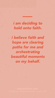 POSITIVE AFFIRMATIONS by Lindsey Eryn of The Daring Romantics Podcast. (IG: @lindseyeryn / @thedaringromantics)   ____  faith affirmations, faith quotes, positive affirmations, positive words to live by, quotes to live by, hope quotes, affirmations on hop